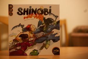 Shinobi1