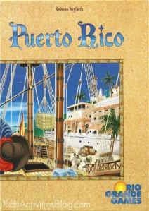 image source: http://kidsactivitiesblog.com/9601/best-board-games-5