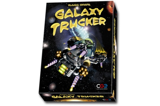 galaxy-trucker-board-game